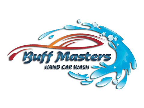 Buff Masters Hand Car Wash